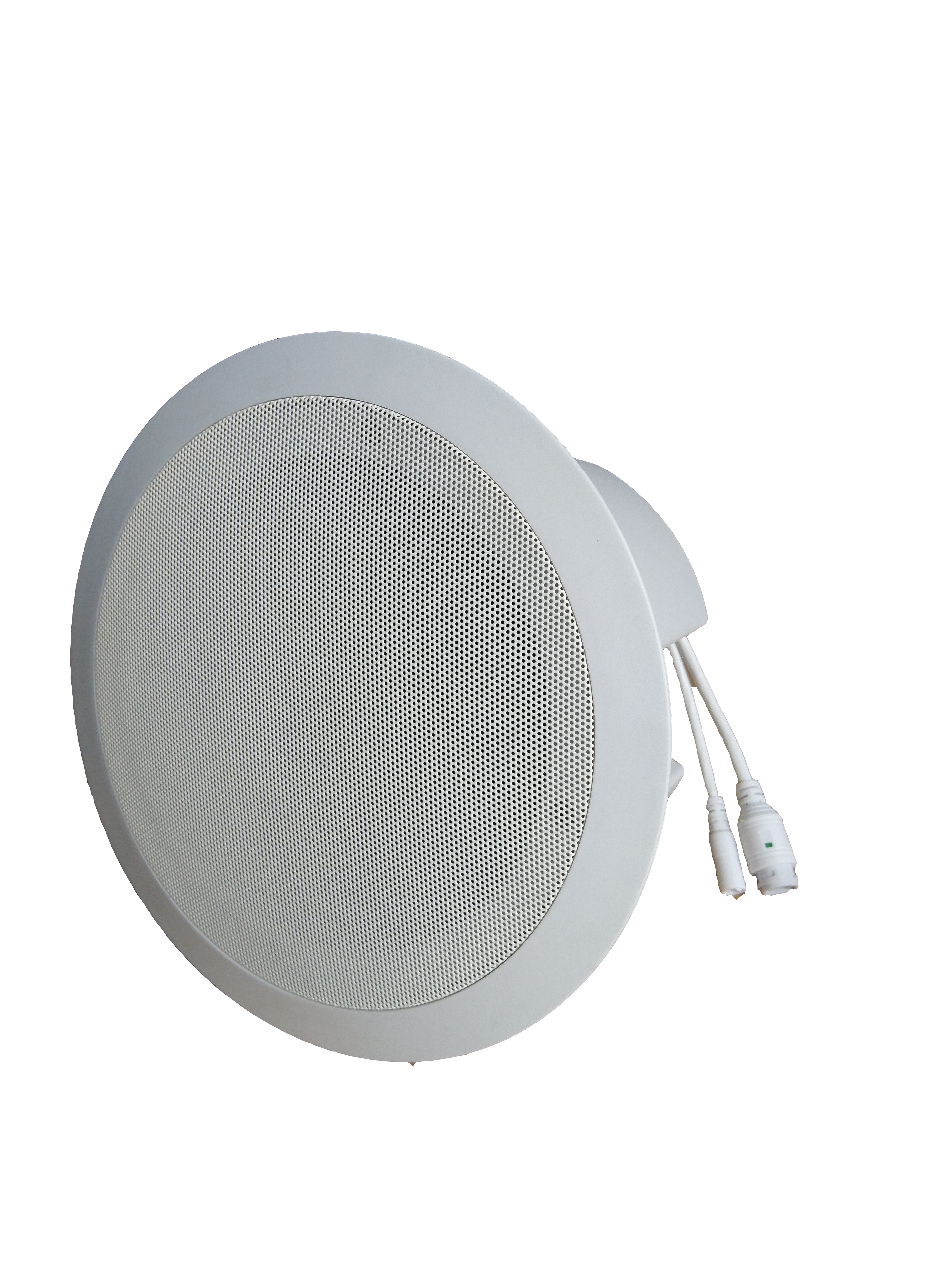<b>IP POE Powered Ceiling Speaker FIP-910POE</b>